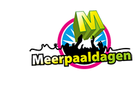 Turn up the 90s stond op de Meerpaaldagen Dronten